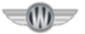 logo superior.png