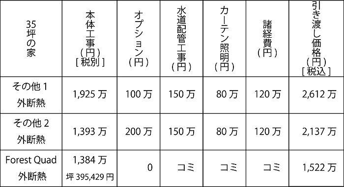 kakaku_CS.jpg