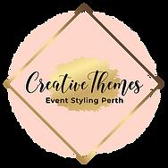Creative-Themes1-Transparent.png