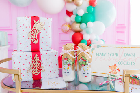 Wrappping Paper - The Party Parlour