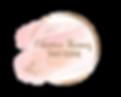 logo 2 tp.png