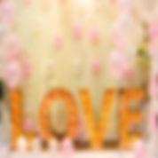 love Ss.jpg