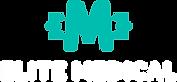 logo-elitemedical-retina-300x139.png
