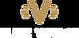 Logo-EV-white-22.png