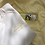 Thumbnail: Club Nostalgia Sweatshirt - Lemon
