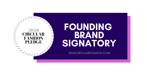 brand signatory.png