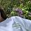 Thumbnail: Club Nostalgia Sweatshirt - Pistachio