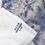 Thumbnail: Club Nostalgia Sweatshirt - Blueberry