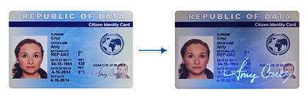 UV_cards.jpg