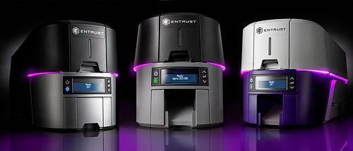 Sigma Printer Header.jpg