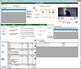 ergo5_pantalla_3_500.jpg