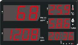 OC-535-PM-CO2.JPG