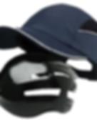gorras con proteccion-2.PNG