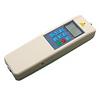 dinamometro digital 2.PNG