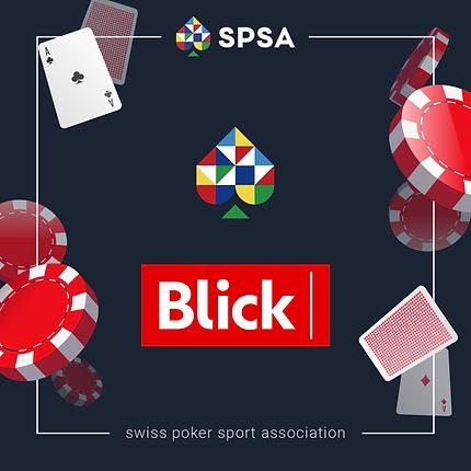 Blick_Announcement_Post_2.png