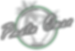 Pasta Oase Wallisellen Logo