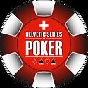 HSOP Helvetic Series of Poker