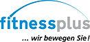 Fitnessplus mit Slogan kopierbar.jpg