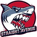 Straight Avenue