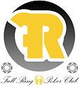 Poker Club Fullring Wallisellen