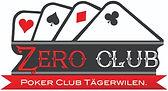 Zero Poker Club