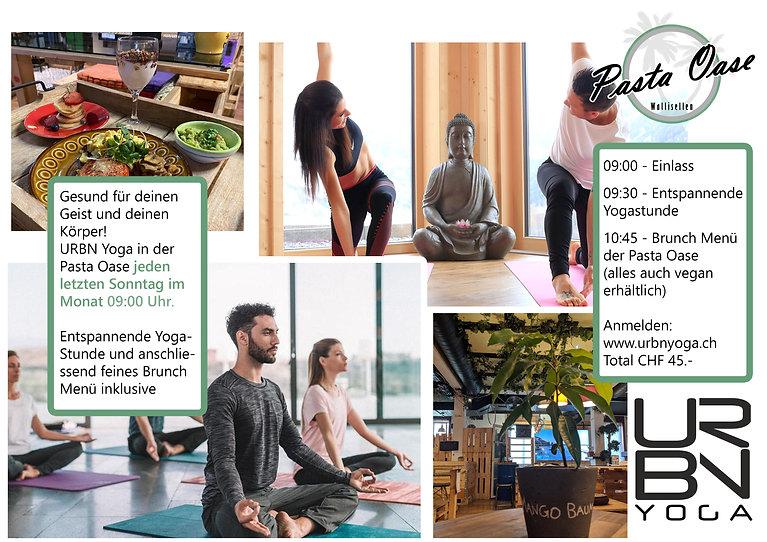 YogaBrunch jeden letzten Sonntag copy.jp