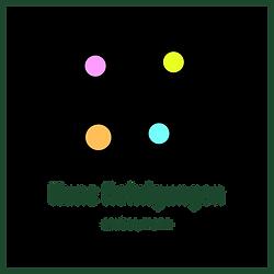 Kunz-bunt.png