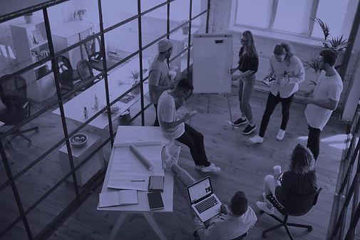 Team Meeting_edited.jpg