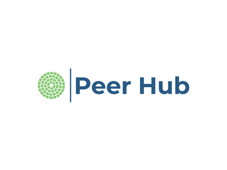 Peer Hub's Position Statement on Serenity Integrated Mentoring