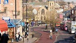 Chester-le-Street-Durham-Eng.jpg