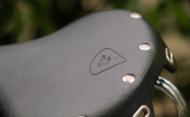 IMGL3749-1.JPG