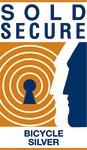 Sold_Secure_Silver_9.jpg