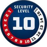 Level10_9.jpg