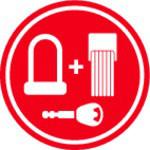 15_locks_keyed_alike_9.jpg