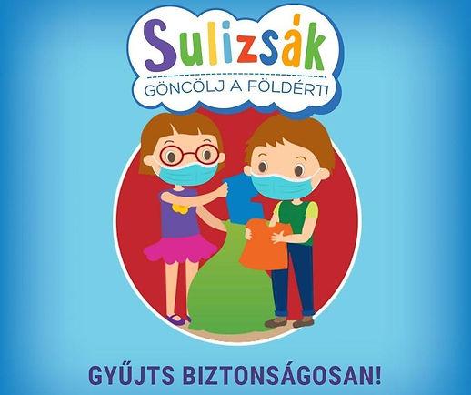 sulizsák maszkos logo.jpg