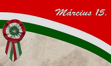 marcius-15-logo.jpg