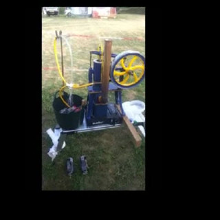 Video By Dr John L Dimmock