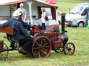 Wiston 2015 By Robin Willson83245195_136