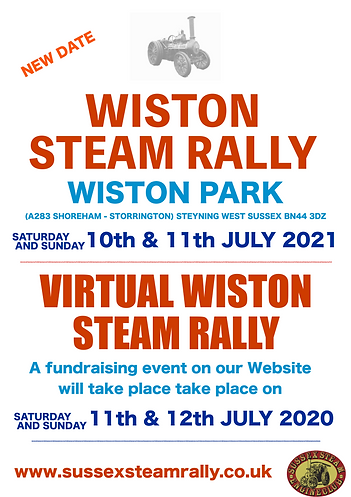 wiston 2020 A4.png