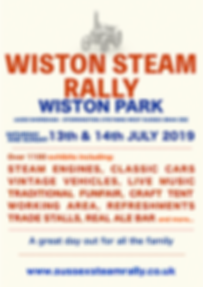 Wiston 2019 A6 ad png.png