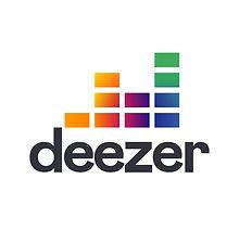 logo-deezzer-png_edited.jpg