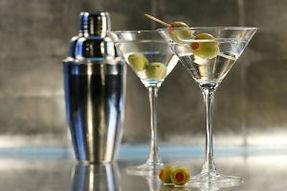 martinis-300x200.jpg
