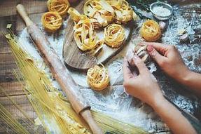 HandmadePastav03-300x200.jpg