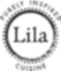Lila Logo.png