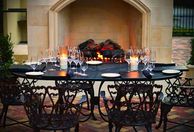 edited P menu outdoor fireplace.jpg