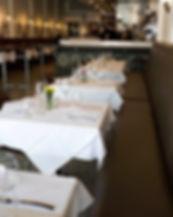 Restaurant Pic.jpeg