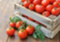 Tomatoes in a box.jpg
