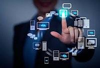 management y tecnologia.jpg