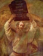 Rembrandt_Moises.jpg