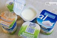 yogur vencido.jpg